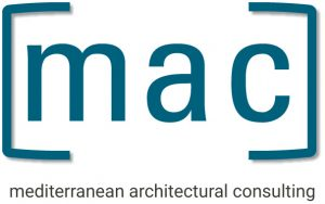 mac Mallorca Logo